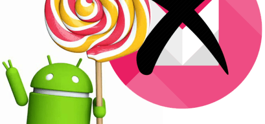 android-5-0-1-lollipop-and-5-0-2-update-for-nexus-devices