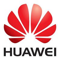 [Official] Huawei bootloader unlock tool