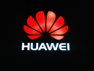[Solved] Huawei Mate 7 L09/TL10 Bootloop after Marshmallow Update & upgrade to B514