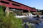 red-covered-bridge-indiana-in254