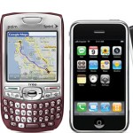 Smartphones and Pastors Make Strange Bedfellows…Part 1 – iPhone 3G/GS