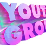 Youth Group Programming