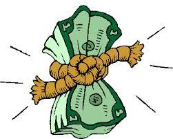 moneycrunch