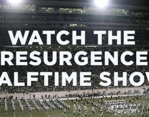 R-halftime-show