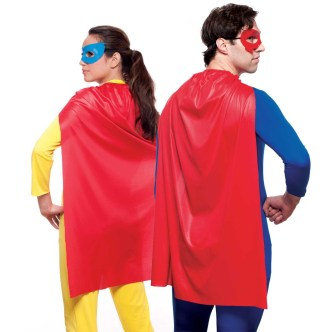 wpid-superhero-cape.jpg