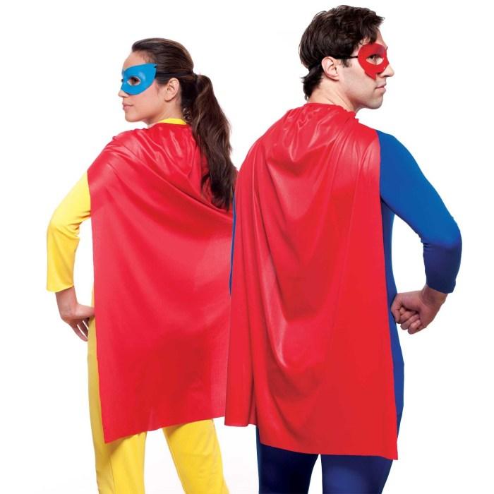 wpid-superhero-cape.jpg