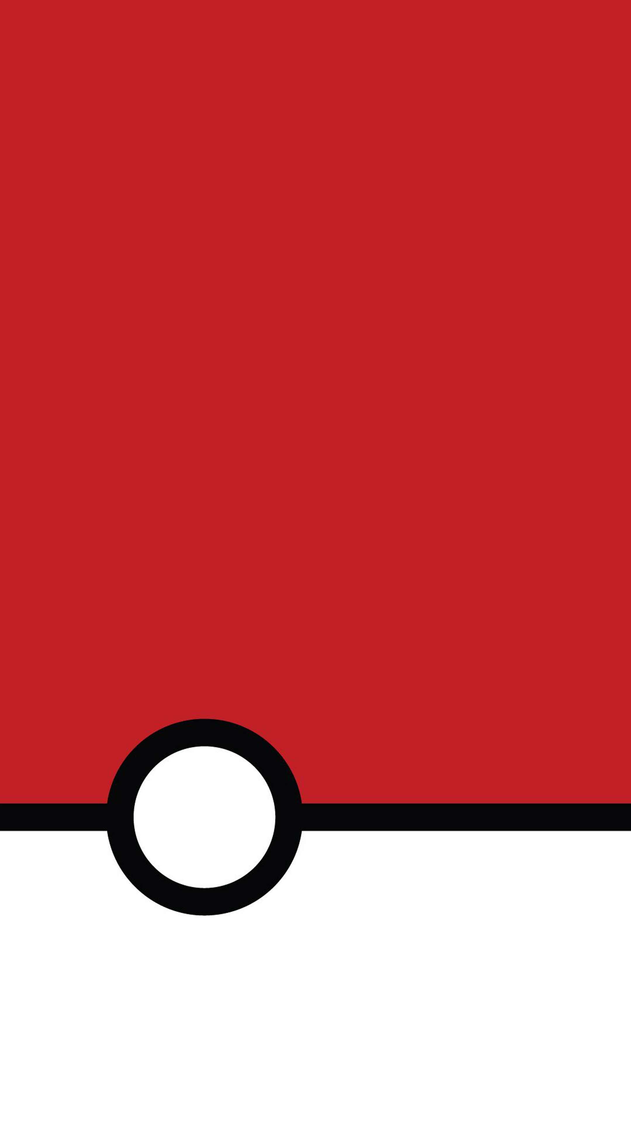 Pokemon X And Y Iphone Wallpaper Fondos De Pantalla Minimalistas Para Tu M 243 Vil Castor Geek