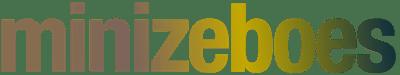 AVT_302_L_logo-minizeboes-2-2