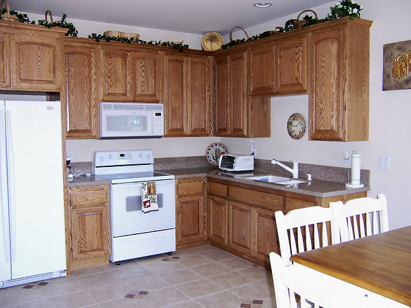 view guest house kitchen area guest house floor plan small backyard guest house plans guest