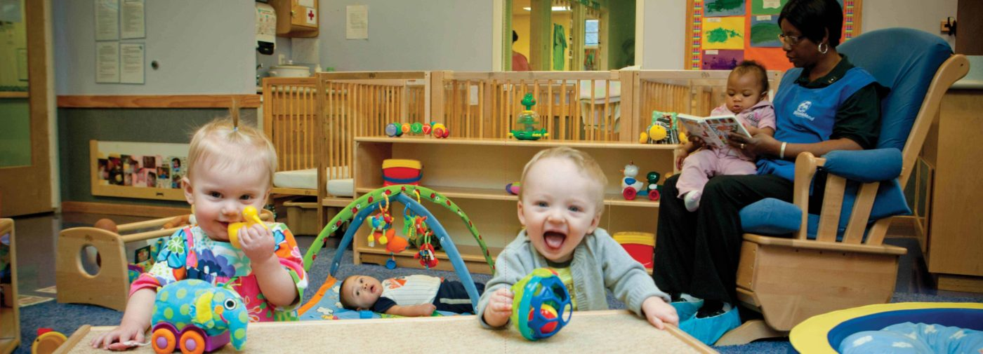Infant Toddler Environment Checklist Welcome To Minnieland Academy Minnieland Academy