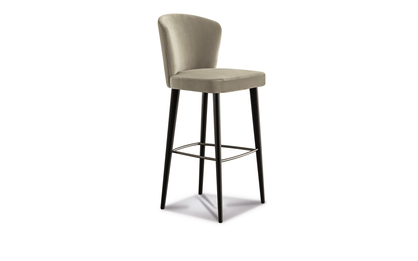 Stool Chair Chairs En Aston Stool