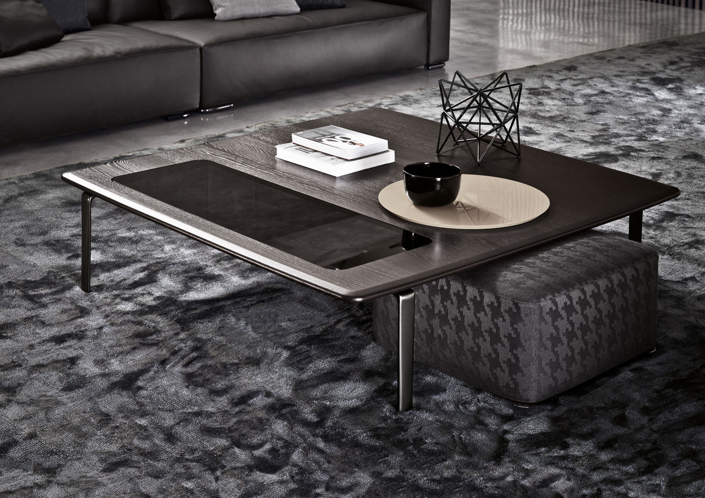 Couchtisch Perry Coffee Tables En Perry