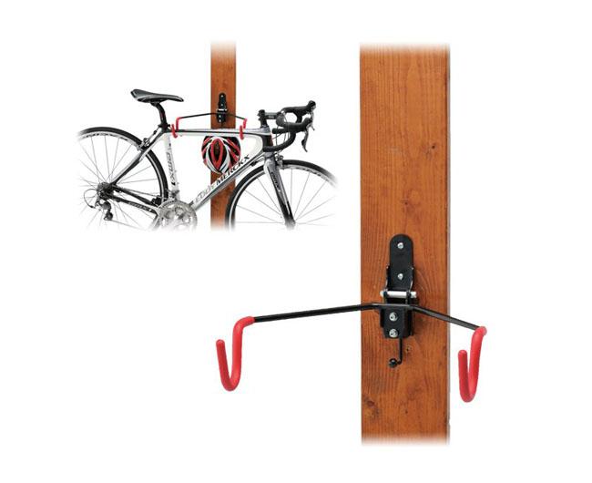 wieszak-na-rower-minoura-bike-hanger-4-2014_1