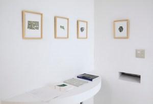 gallery21yo-j_2012-11_09