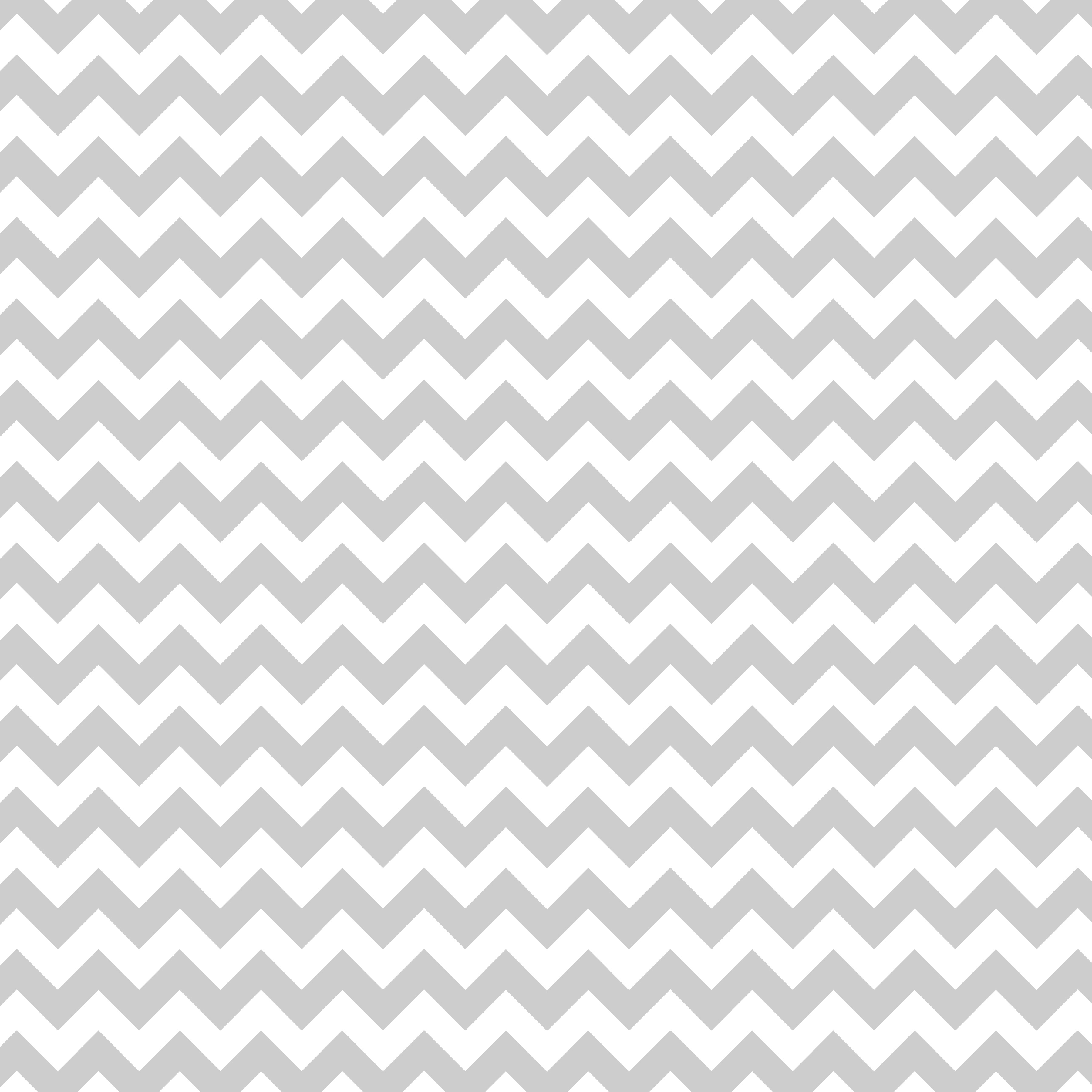 Grey And White Pattern Grey And White Chevron