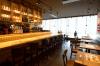 MINT神戸の鶏食堂バル TORIICHI