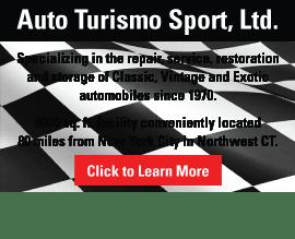 Auto Turismo