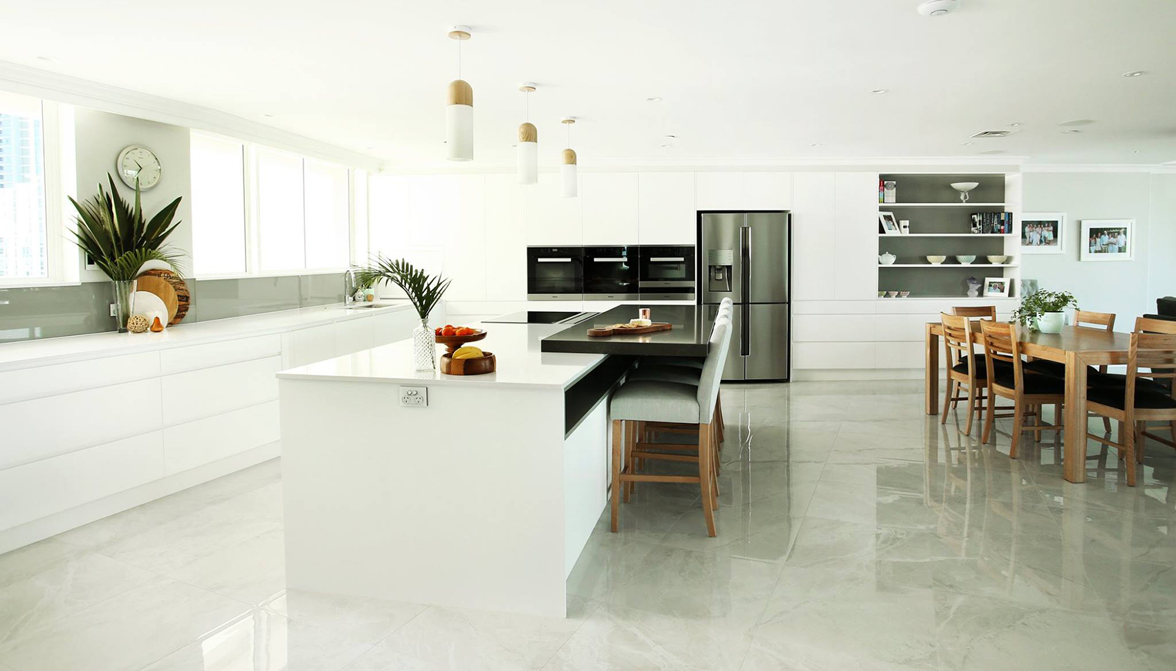 Kitchen Shop Bundall Quality Kitchen Renovations Bathrooms Gold Coast To Brisbane