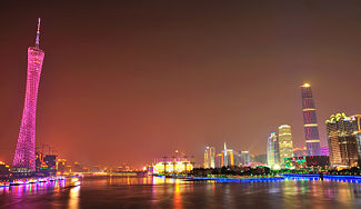 guangzhou1
