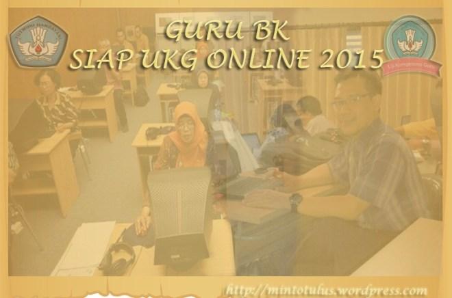Judul Tesis Bimbingan Konseling Kumpulan Judul Contoh Tesis Pendidikan << Contoh Tesis 2015 Jpeg 94kb Guru Bk Siap Ukg On Line 2015 – Bimbingan Dan Konseling