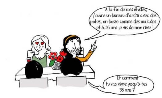 10.05-belle-famille-1