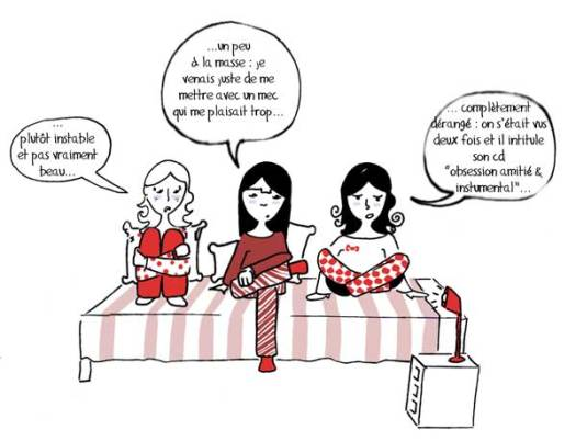 10.05-cadeaux-pourris-2