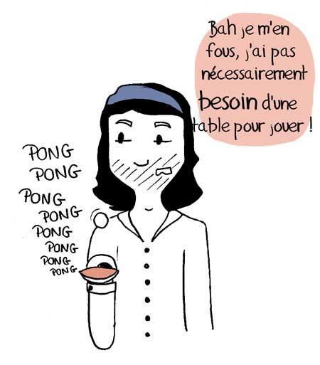 10.08-ping-pong-2