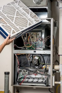 Furnace Tune-up Checklist | Heating and Air Conditioner ...