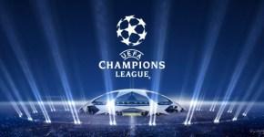champions league 2016-2017