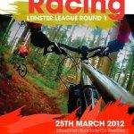 Racing795