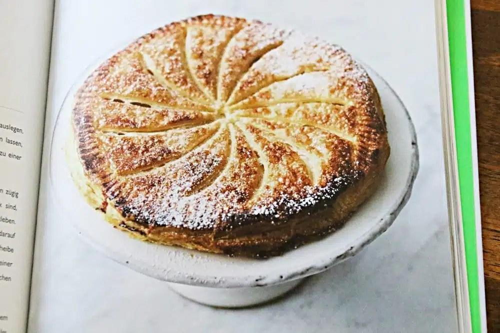 5 Zutaten Küche Jamie Oliver Pdf | Jamies 5-zutaten-küche ...