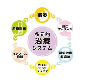 mio_shinkyuu3-1 (2)