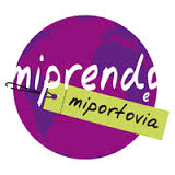 miprendoemiportovia.it favicon