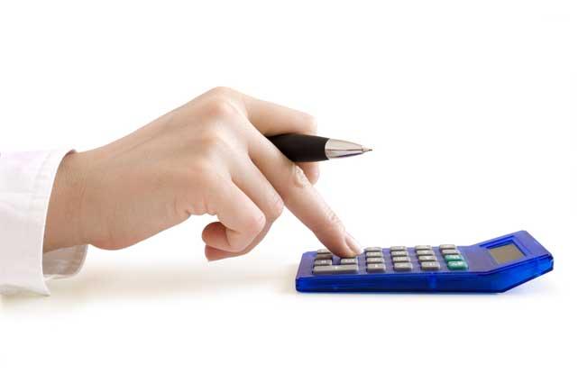 Cómo identificar, gestionar y controlar costos en tu negocio - Mi
