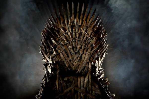 psicologia en juego de tronos