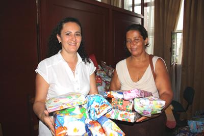 Regalos en navidad para niños de escasos recursos económicos
