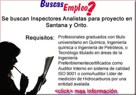 inspectorate