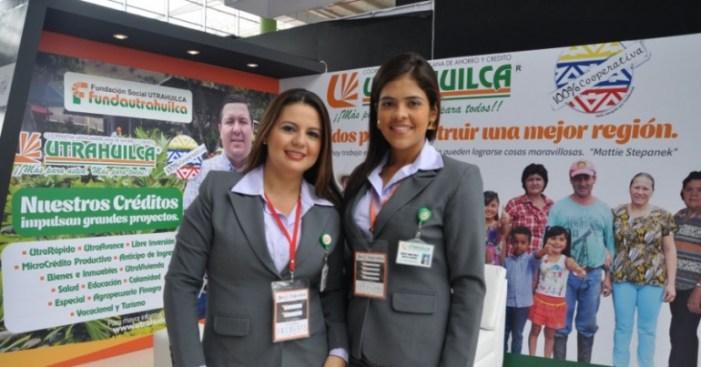 Convocatoria de Empleo en Mocoa – UTRAHUILCA