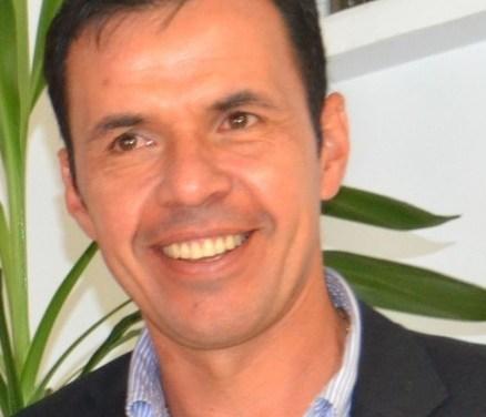 Gobierno expuso alcances de programas en Putumayo