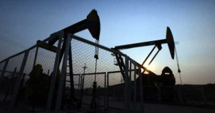 Corte Constitucional suspende proyecto petrolero en Putumayo