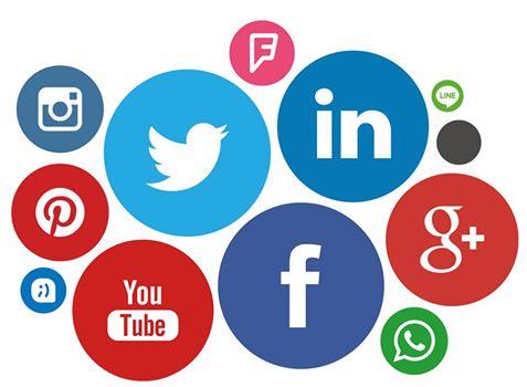 Redes Sociales : entre la opinión democrática y la dictadura de las emociones