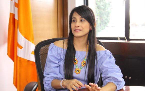 Expectativas por audiencia de la Gobernadora Aroca en la Procuraduría