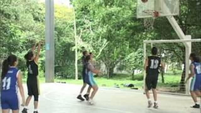 Fallas en atención médica a participantes de Juegos Superate Intercolegiados en Mocoa