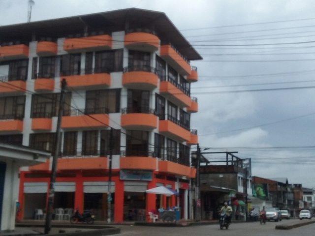 Hallan muerto a huésped de hotel en Villagarzón – Putumayo