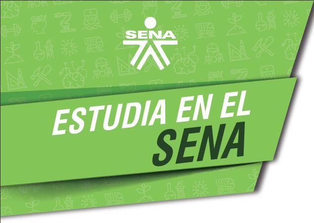 Carlos Vives invita a los colombianos a formarse en el SENA. Inscripciones abiertas