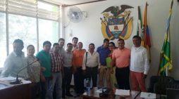 ITP en Mocoa, exonerado del pago del Impuesto Predial Unificado