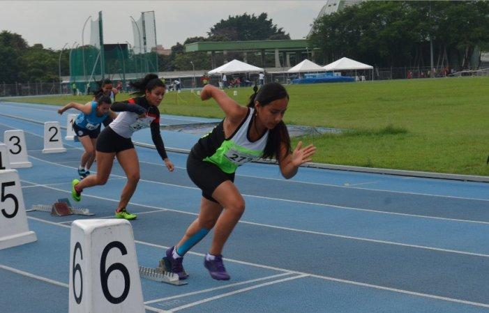 Putumayo apuesta por el Deporte Adaptado y sueña con una medalla Paralímpica