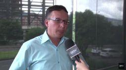 Putumayo dijo presente en la Noche de los Mejores Docentes y Colegios