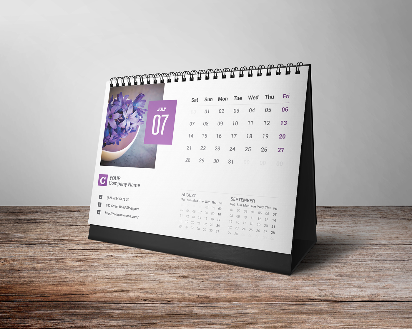 Us Calendar For Year 2017 Calendar For January 2018 United States Time And Date Creative Calendar Designs For 2018 Easyprint Blog