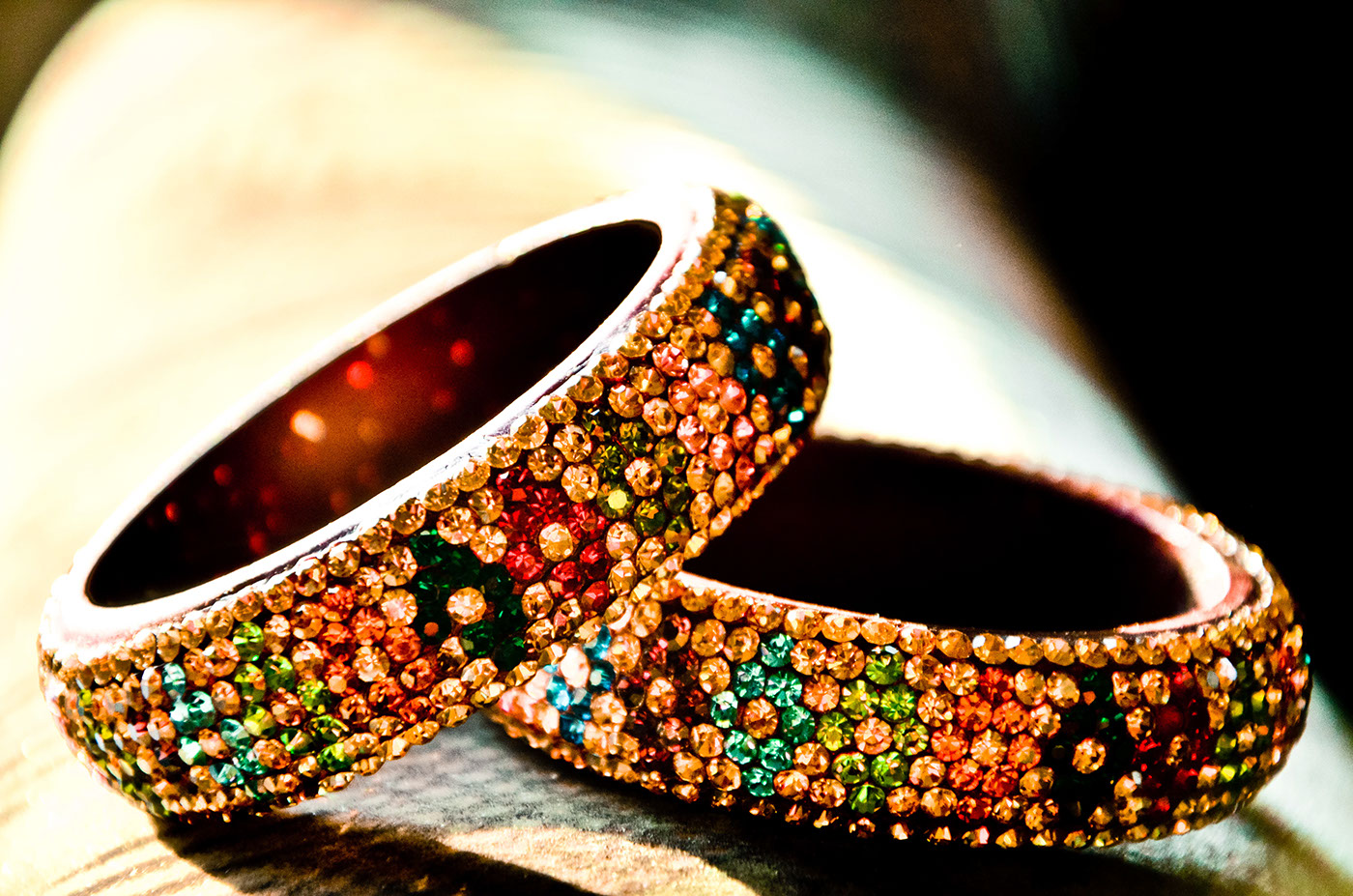 Rajasthani Lac Jewellery My First Photography Shoot On Rajasthani Lac Bangles On